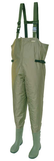 Snowbee Chest Waders
