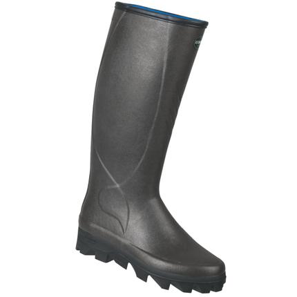 Le Chameau Cérès Néo Boot