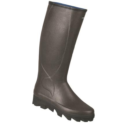 Le Chameau Cérès Néo Boot - size 12