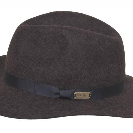 Toggi Swarby Wool Hat