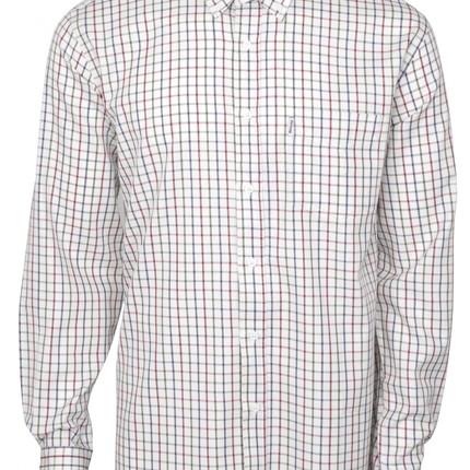 Toggi Cresswell Mens Tattersall Shirt