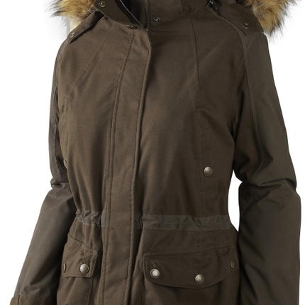 Seeland Glyn Lady Jacket