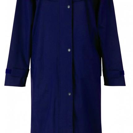 Jack Murphy Malvern Womens Raincoat - size 8
