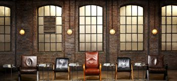 Dragons' Den Gallery Image 2
