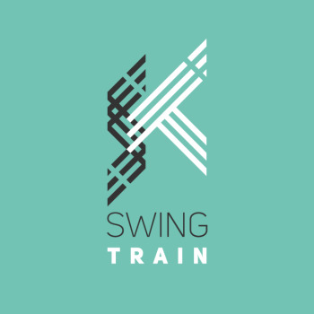 Swing Patrol launch SwingTrain programme