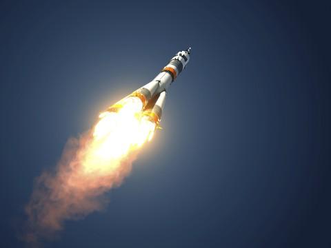 Rocket -iStock_000040191772_Large
