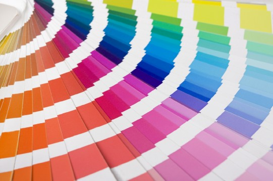colour wheel iStock_000015426522_Medium