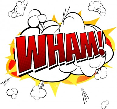 Comics wham! 68057287_resize