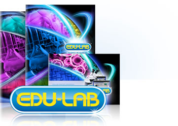 Edulab Catalogue