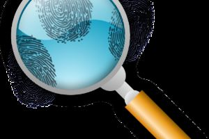 Forensic Science Experiments: Turn your Classroom into a CSI Lab