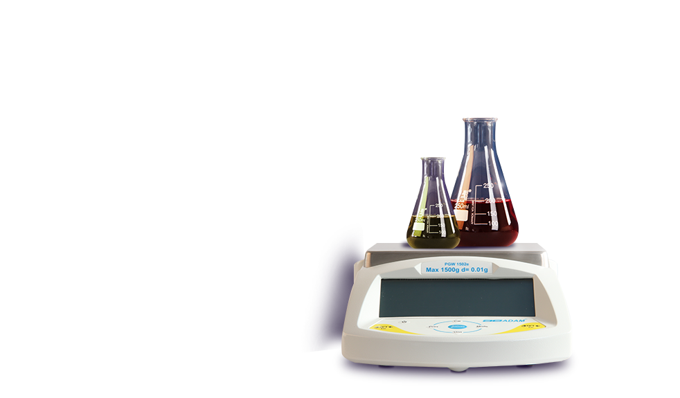 Electronic Scientific Instruments : Scientific lab equipment and supplies edulab