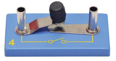 Circuits Kit Push Switch