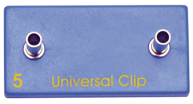 Circuits Kit Universal Clip