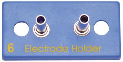 Circuits Kit Electrode Holder