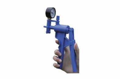 Vacuum Pump, Hand