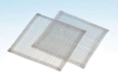 Gauze Wire, 150x150 Plain (Pk10)