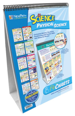 Flipchart - Physical Science