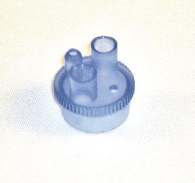 Gas Lid 3 (Pk20)