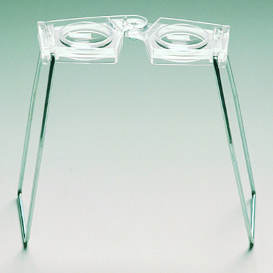 Stereo Glasses (Single)