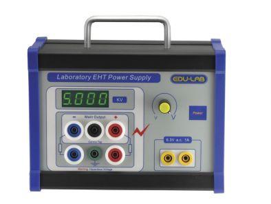 EHT Power Supply (110v)
