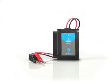 Current Logger Sensor - Edu-Logger