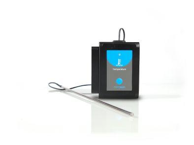 Temperature Logger Sensor - Edu-Logger