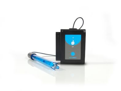 pH Logger Sensor - Edu-Logger
