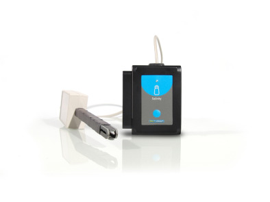 Salinity Logger Sensor - Edu-Logger