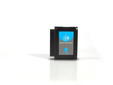 Infrared Thermometer Logger Sensor - Edu-Logger