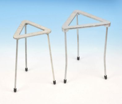Tripod Cast Iron 200mm x150