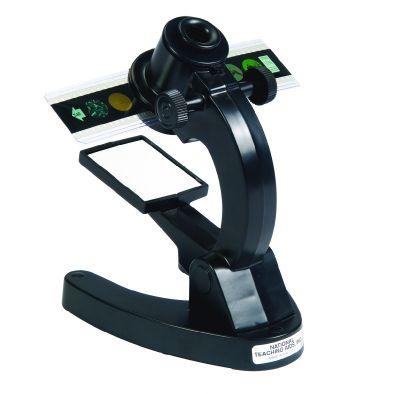 Microslide Viewers (Pk10)