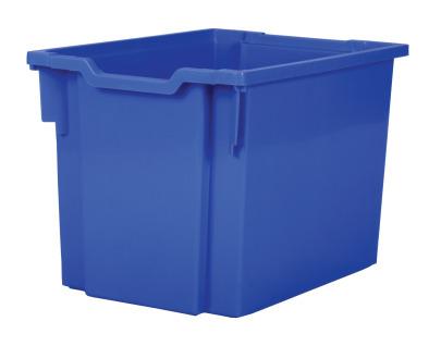 Gratnell Blue Jumbo