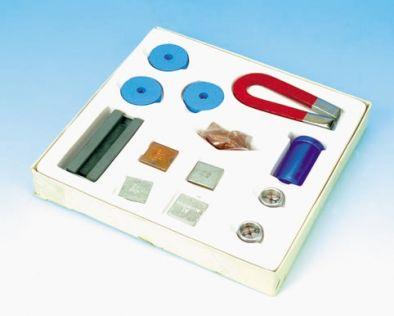 Basic Magnet Kit