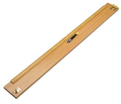 Potentiometer, 1metre, Single Wire
