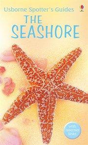 Spotters Guide  - Seashore