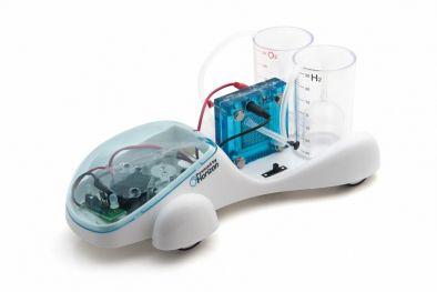 Hydro Car
