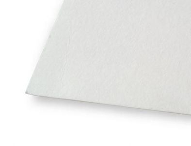 Absorbant Paper (Blotting Paper) Pack 5