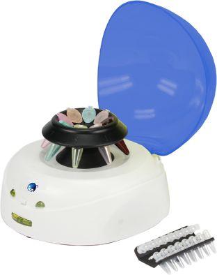 Centrifuge, Mini - ISG