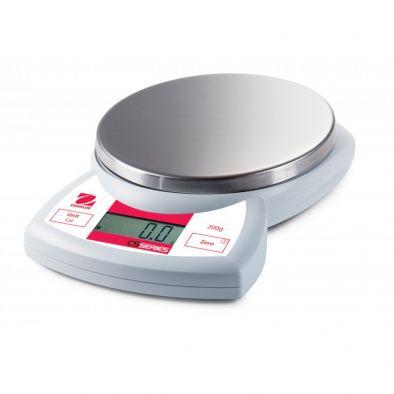 Balance, CS Series Compact 200g