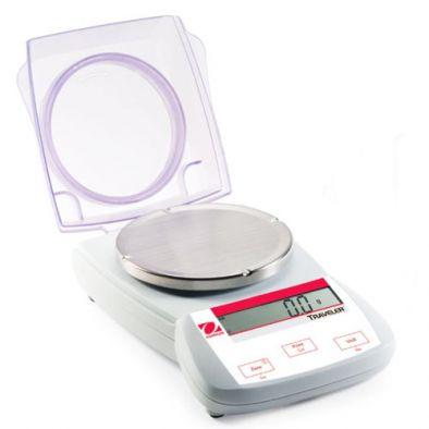 Balance, Traveler Portable, 150g x 0.01g