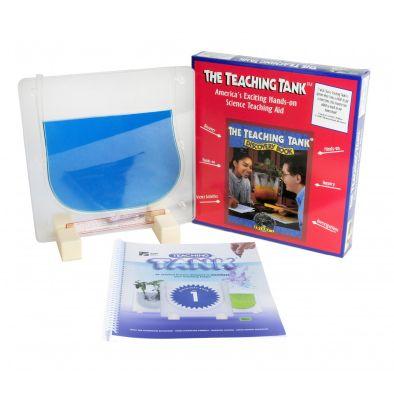 Teaching Tank Starter Kit