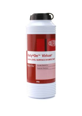 Virkon Powder Disinfectant 500g