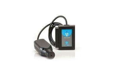Geiger Sensor -  Edu-Logger