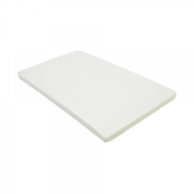 Dissection Replacement Pad - Small