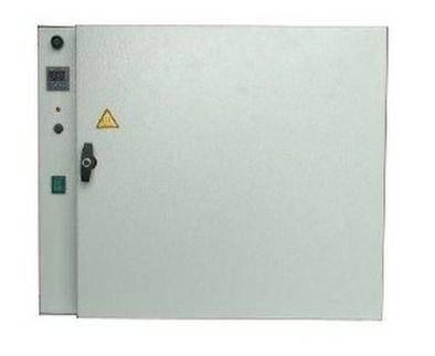 Oven 52Ltr Natural Ventilation - ISG