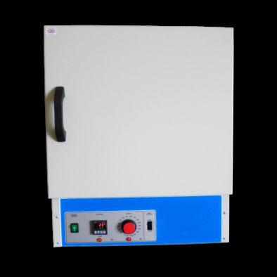 Laboratory Oven, 50 litre