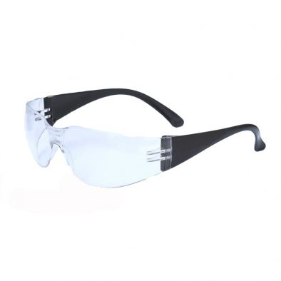 Premium Safety Spectacles