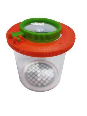 Minibeast Magnifier