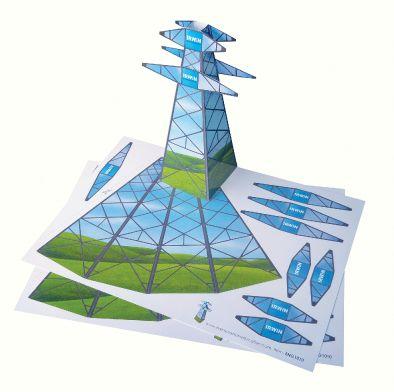 National Grid Kit