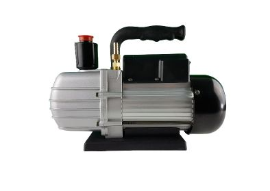 Vacuum Pump, Electric